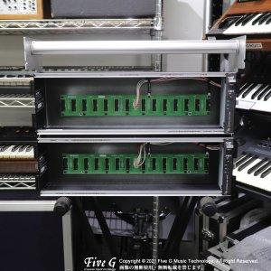 dotRed Audio Designs | WORKFRAME84-B Set【中古】