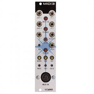 Studio Electronics | Modstar MIDI3【箱潰れ特価】<img class='new_mark_img2' src='https://img.shop-pro.jp/img/new/icons20.gif' style='border:none;display:inline;margin:0px;padding:0px;width:auto;' />