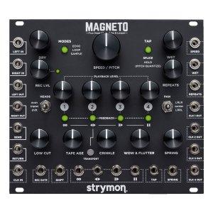strymon | MAGNETO