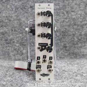 Noise Engineering | Xerest Pola【中古】