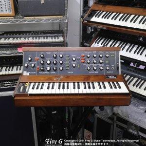 Moog | Minimoog 前期型【中古】