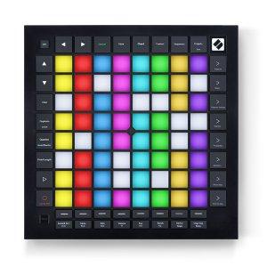 Novation | Launchpad Pro MK3