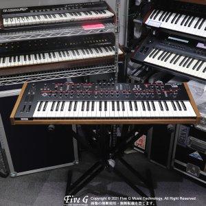 Dave Smith Instruments   Prophet 12【中古】