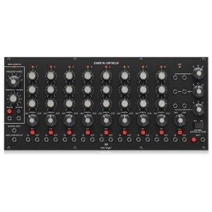 Behringer | 960 SEQUENTIAL CONTROLLER - system 55