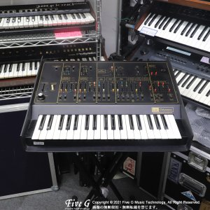 ARP | Odyssey Rev.2【中古】<img class='new_mark_img2' src='https://img.shop-pro.jp/img/new/icons7.gif' style='border:none;display:inline;margin:0px;padding:0px;width:auto;' />