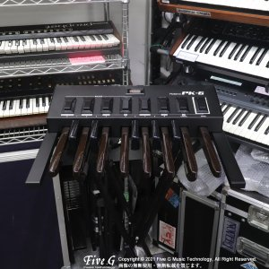 Roland | PK-6【中古】<img class='new_mark_img2' src='https://img.shop-pro.jp/img/new/icons7.gif' style='border:none;display:inline;margin:0px;padding:0px;width:auto;' />