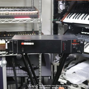 Roland | SDD-320【中古】<img class='new_mark_img2' src='https://img.shop-pro.jp/img/new/icons7.gif' style='border:none;display:inline;margin:0px;padding:0px;width:auto;' />