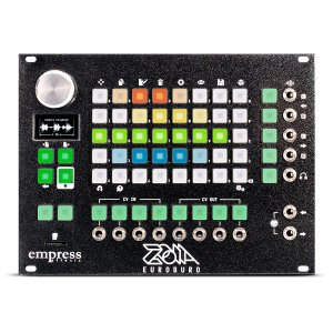 Empress Effects | ZOIA EUROBURO<img class='new_mark_img2' src='https://img.shop-pro.jp/img/new/icons5.gif' style='border:none;display:inline;margin:0px;padding:0px;width:auto;' />