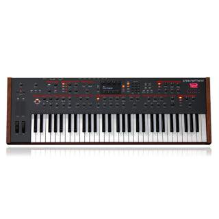 Dave Smith Instruments Prophet12