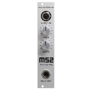 Acidlab MS2