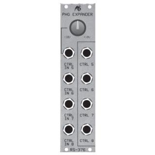 Analogue Systems   RS-376 PHG Expander-2