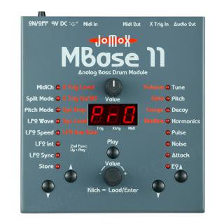 Jomox | MBase-11