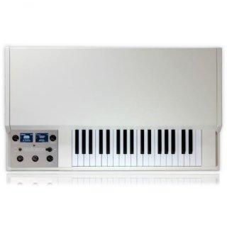 Mellotron | M4000D