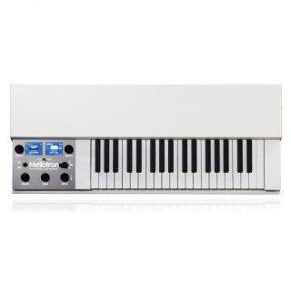 Mellotron | M4000D mini