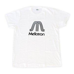 Mellotron | T-Shirts