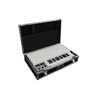 Mellotron | M4000D 専用フライト・ケース