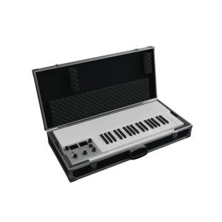 Mellotron | M4000D mini 専用ハード・ケース