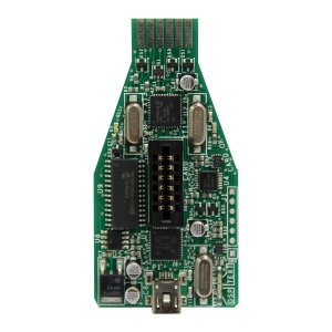 Tiptop Audio | Z-DSP Numberz Digital Audio Lab