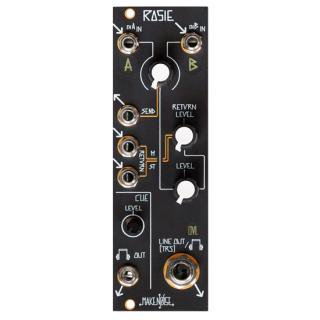 Make Noise | Rosie