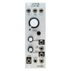 Make Noise | STO