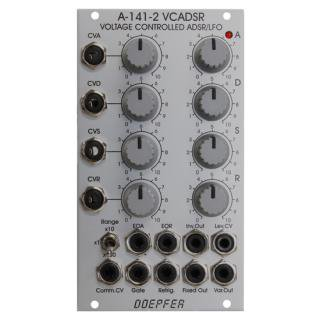 Doepfer A-141-2 VC ADSR<img class='new_mark_img2' src='//img.shop-pro.jp/img/new/icons41.gif' style='border:none;display:inline;margin:0px;padding:0px;width:auto;' />