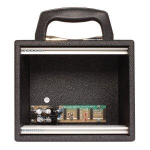 Doepfer | A-100 MC Black Minicase