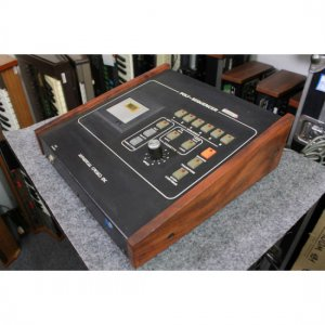Sequential | Circuits Poly-Sequencer【中古】