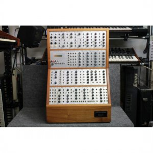 Analogue Systems RS-8000