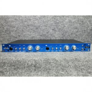 Studio Electronics   Pre2<img class='new_mark_img2' src='https://img.shop-pro.jp/img/new/icons20.gif' style='border:none;display:inline;margin:0px;padding:0px;width:auto;' />