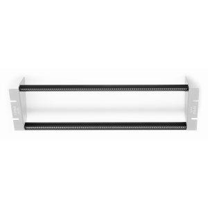 Tiptop Audio   Z-Rails 104HP Black Pair