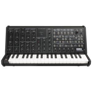 KORG | MS-20 mini