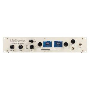 Mellotron | M4000D Rack