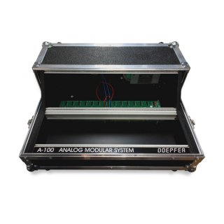 Doepfer | A-100 PB PSU3<img class='new_mark_img2' src='https://img.shop-pro.jp/img/new/icons29.gif' style='border:none;display:inline;margin:0px;padding:0px;width:auto;' />