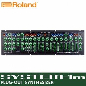 Roland | SYSTEM-1m