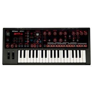 Roland | JD-Xi
