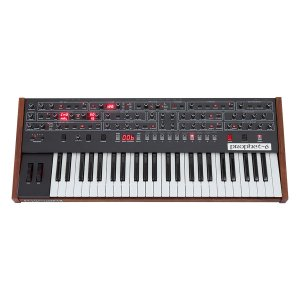 Dave Smith Instruments / SEQUENTIAL Prophet-6