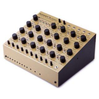 Studio Electronics | Boomstar SE80