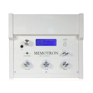 Manikin Electronic | Memotron M2D