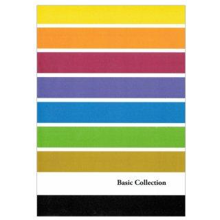 Manikin Electronic | Basic Collection