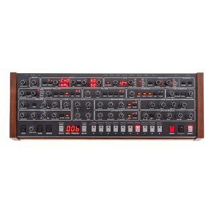 Dave Smith Instruments / SEQUENTIAL Prophet-6 Module<img class='new_mark_img2' src='//img.shop-pro.jp/img/new/icons29.gif' style='border:none;display:inline;margin:0px;padding:0px;width:auto;' />