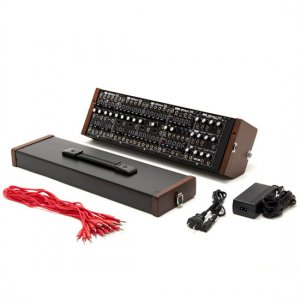 Roland | SYSTEM-500 Complete Set