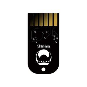 Tiptop Audio | Z-DSP Valhalla Shimmer