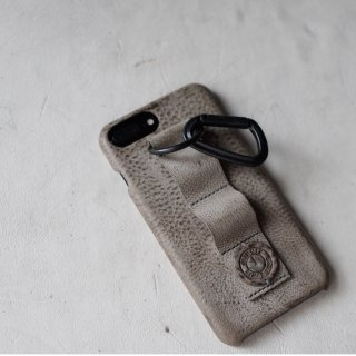 Smartphoncase gy
