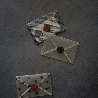 Tegami cardcase