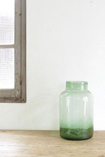 アンティークボトル / H 150494083