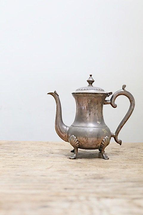 Tea pot 154168907