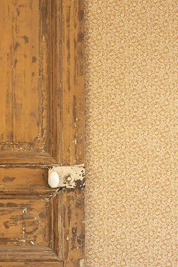 Wall Paper - D - 156193867