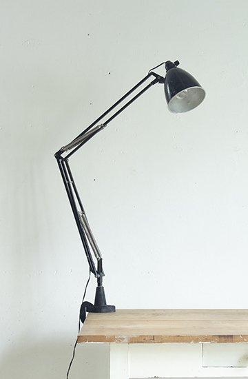 vintage desk light -C- 161699962