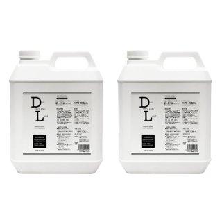 DEOLAND スプレー 業務用 4L 2本セット
