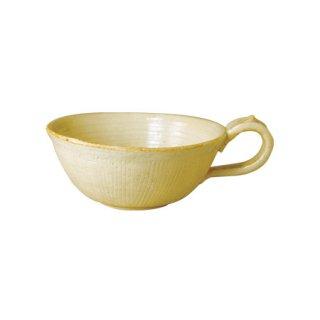 「優」スープカップ(NKS-11)